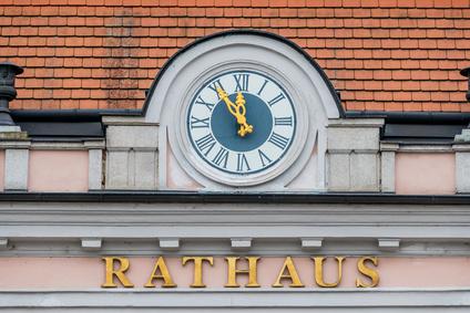Verwaltungsrecht Starnberg & München