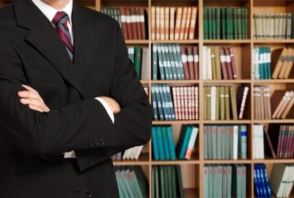 Zivilrecht Starnberg und München - Übersichtliche Informationen zum allgemeinen Zivilrecht (Privatrecht, bürgerliches Recht) und wichtigen Aspekten, die es zu beachten gilt