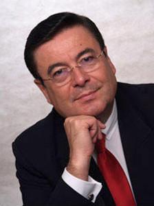 Foto von Rechtsanwalt Dr. Franz Sußner aus Starnberg (Fachanwalt für Verwaltungsrecht) bei seiner Arbeit im Raum München und Oberbayern